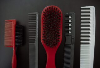 Men's Hair Replacement: <br />Hair System care and maintenance tips